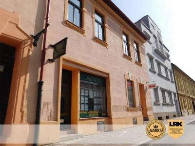 ARCHEUS reality Košice