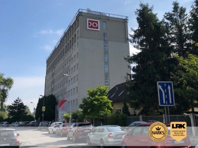 ARCHEUS Bratislava Premium