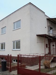 3f21249c55 DOM    PRIAMO V CENTRE MESTA    Trebišov