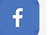 facebook-archeus-m.png