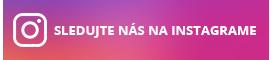 instagram-pobocka-archeus.png
